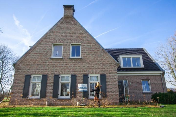 Verhuurmakelaar Midden-Groningen
