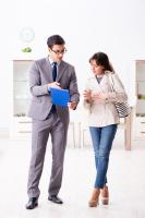 Helft van woningzoekers heeft moeite met vinden betaalbaar huis
