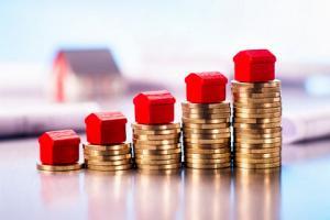 Groningen grootste prijsstijging op de woningmarkt