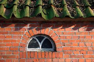 1,5 miljard euro voor versterken van huizen in Groningen